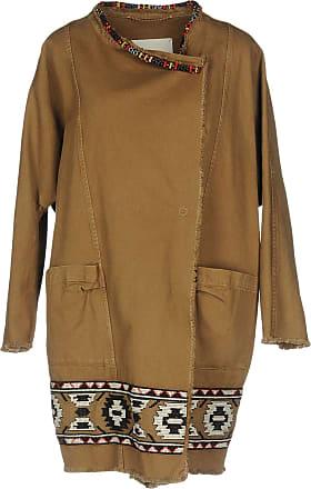 COATS & JACKETS - Jackets su YOOX.COM Bazar Deluxe
