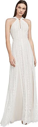 BCBG Prom Dresses: Browse 124 Products up to −81% | Stylight