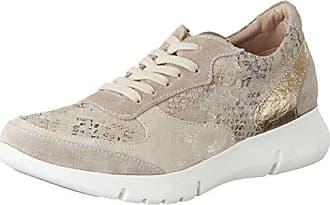 Zapatos Be natural para mujer Compra barata Precio barato de la venta caliente CaP7fGap