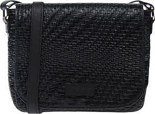 Moschino HANDBAGS - Cross-body bags su YOOX.COM