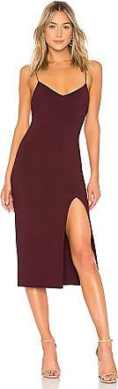 Brooke Cowl Dress in Black. - size Aus 10/US 6 (also in Aus 12/US 8,Aus 6/US 2,Aus 8/US 4) Bec&bridge