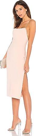 Celia Dress in Ivory. - size Aus 6/US 2 (also in Aus 10/US 6,Aus 12/US 8,Aus 8/US 4) Bec&bridge