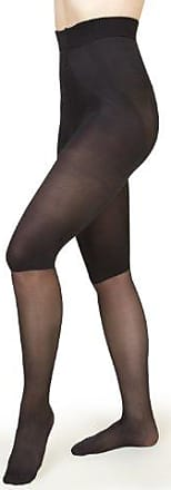 belly cloud Womens Tights, Beige (Haut), Large (Manufacturer size: Large) Belly Cloud