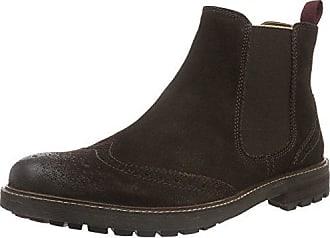Mens 752342 05 Ankle Boots Belmondo