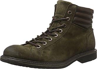 Mens 752341 02 Ankle Boots Belmondo