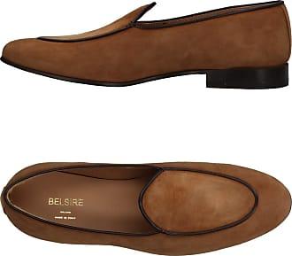 Chaussures - Chaussures À Lacets Belsire Milano