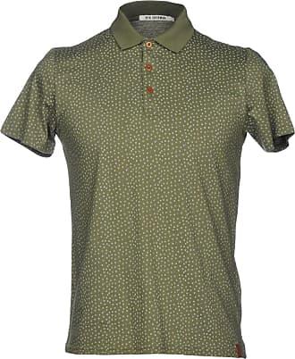 TOPWEAR - Polo shirts Imatra
