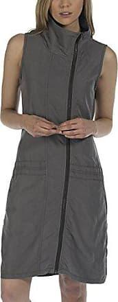 Womens Tr?gerkleid Frowing - Dress Bench