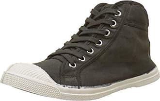 LagerfeldSneaker-Herren - Scarpe da Ginnastica Basse Uomo, Verde (Grün (Oliv 50)), 39 EU Karl Lagerfeld