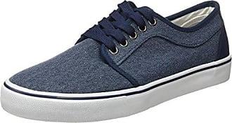 2149112, Mens Sneakers Beppi