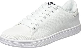 Mens 2149113 Fitness Shoes Beppi