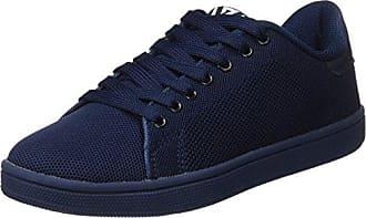 Canvas 2149730, Chaussures Homme - Bleu - 41 EUBeppi