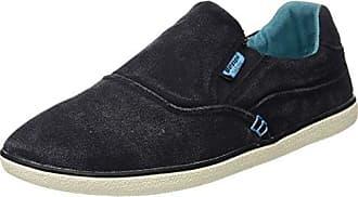 Beppi Casual Shoe 2152, Zapatillas de Deporte Unisex, Negro (Preto), 36 EU