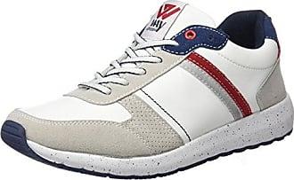 Mens Sport 2152633 Fitness Shoes Beppi