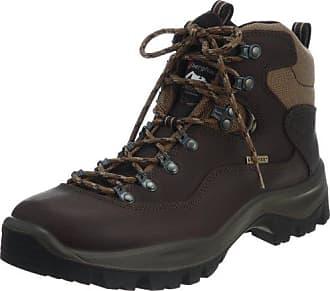 Chatham Marine Banff, Scarpe da trekking ed escursionismo uomo, Marrone (Marrone chiaro), 40.5