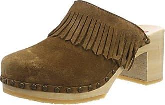 Zapatos multicolor Berkemann para mujer