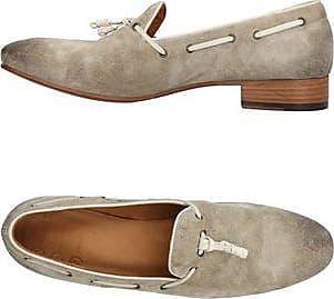 FOOTWEAR - Loafers Bernacchini