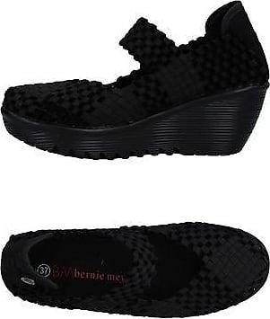 BERNIE MEV. Sneakers & Tennis basses femme.