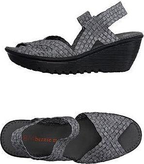 FOOTWEAR - Booties on YOOX.COM bernie mev.