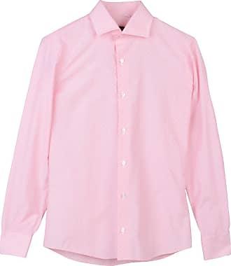 CAMISAS - Camisas Besilent