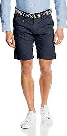 Mens Ceinture Amovible Detail Liberty Swim Shorts Best Mountain