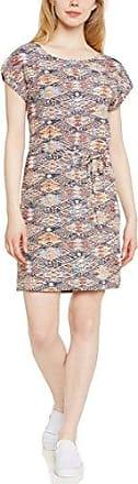 Girls Rbe1511g Short Sleeve Dress Best Mountain