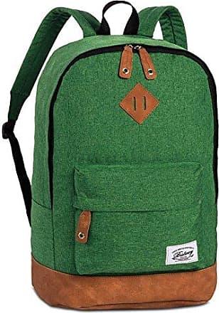 Fahrrad-Schulter-Rucksack, Ultraleichtwasserbeständige Radfahren-Tasche, im Freien breathable Sport-Rucksack-Reiten Daypack-Reise-Hydrations-Wasser-Tasche (Color : 5) Huan