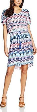 Womens 6488/1275 Sleeveless Dress Betty Barclay