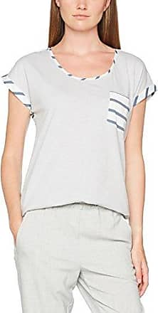 4667/0561, T-Shirt Femme, Rouge (Peach Coral), 40Betty Barclay