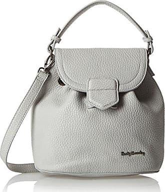 Womens Bb-1146-mi Shoulder Bag Betty Barclay