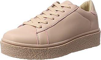 Womens Modische Sneaker Zum Schn</ototo></div>                                   <span></span>                               </div>             <div>                                     <div>                       ☰                    </div>                                     <div>                       ✕                    </div>                                 </div>                             <div>                                     <div>                                             <ul>                                                     <li>                                                             <ul>                                                                     <li>                                     <a href=