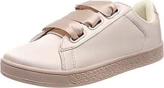 Womens Modische Sneaker Zum Schn</ototo></div>                                   <span></span>                               </div>             <div>                                       <h3>                     Summer Programs in Austria for Voice, Piano, Orchestra                 </h3>                                 </div>                             <div>                                     <div>                       AIMS Graz                    </div>                                     <div>                       Summer Vocal, Piano and Orchestra Programs                    </div>                                 </div>                             <ul>                                     <li></li>                                     <li>                     <a href=