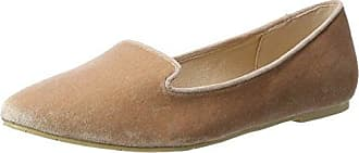 Womens Spitzer 25-49305 Loafers Bianco