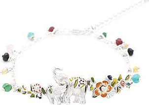 Bill Skinner JEWELRY - Bracelets su YOOX.COM