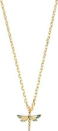 Bill Skinner JEWELRY - Necklaces su YOOX.COM