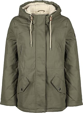 Billabong winterjacke