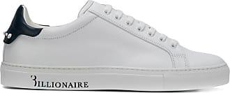 Amau sneakers - White Billionaire Boys Club