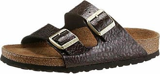 Nu 15% Korting: Slippers ?arizona Sl? Maintenant, 15% De Réduction: Arizona Pantoufles Sl? Birkenstock Birkenstock