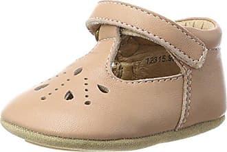 Chelsea - Zapatillas de casa Unisex bebé, Color Azul, Talla 20 Bisgaard