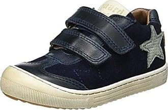 Bisgaard 60316117, Basses Mixte Enfant - Bleu - Bleu (603-3 Sea 603-3), 28 EU