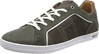Kim 4 Womens Shoes Bj?rn Borg