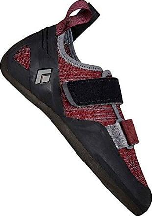 Momentum Climbing Shoes Women Merlot Schuhgröße US 9