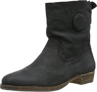 Blackstone PM31, Zapatillas Para Hombre, Verde (Beetle), 43 EU