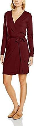 Womens Samira Ls Dress Blaumax