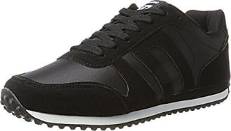 Mens 20703698 Trainers Blend