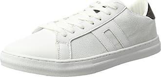 Blend 20705895, Zapatillas para Hombre, Blanco (White 70002), 40 EU