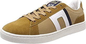 Mens 20705883 Trainers Blend
