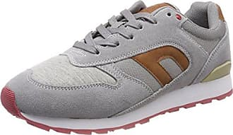 Mens 20705889 Trainers Blend