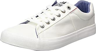 Mens 20705895 Trainers Blend