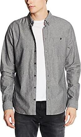 20700658, Camisa para Hombre, Cielo, M Blend